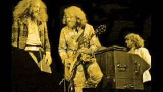 Watch Jethro Tull Law Of The Bungle video
