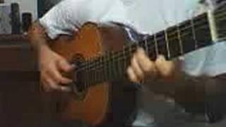 Vídeo 51 de Trio Nordestino