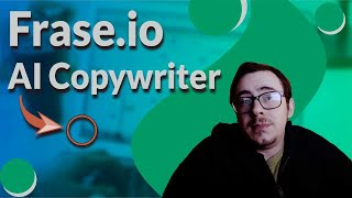 Download lagu How to Use Frase AI Copywriting Tools - Frase.io Tutorial