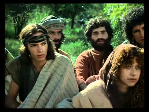 இயேசுவின் கதை - தமிழ் மொழி The Story Of Jesus - Tamil   Tambul   Tamili Language video