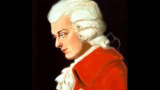 Mozart - Requiem in D minor K626 (ed. Beyer) - Kyrie