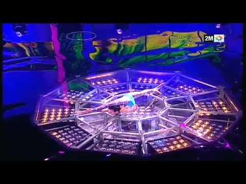 Bghit Ndouz F2M - بغيت ندزو فدوزيم - Samedi 10 mars 2012