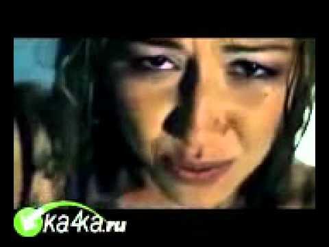 bdsm-dobro-pozhalovat-v-galereya-taynih-zhelaniy