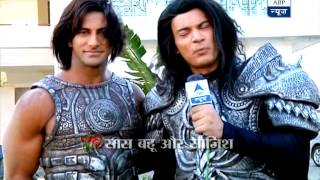 Download Hatim and Zargam fight 3Gp Mp4