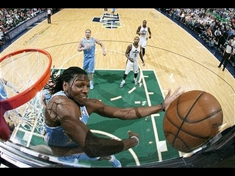 Check out the top 10 plays from Wednesday. Visit http://www.nba.com/video for more highlights. About the NBA: The NBA is the premier professional basketball ...