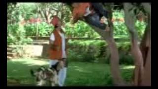 Akshay Kumar comedy scene Mr and Mrs khiladi top comedy scene