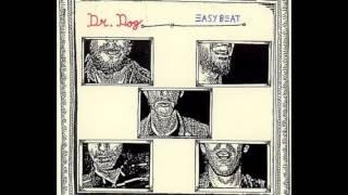 Download Lagu Dr. Dog - Easy Beat (Full Album) Gratis STAFABAND