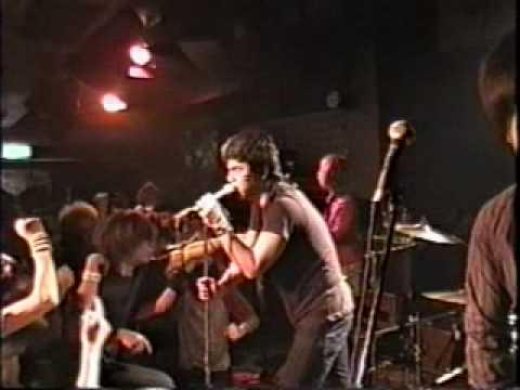RADIO SHANGHAI(2)2000.10
