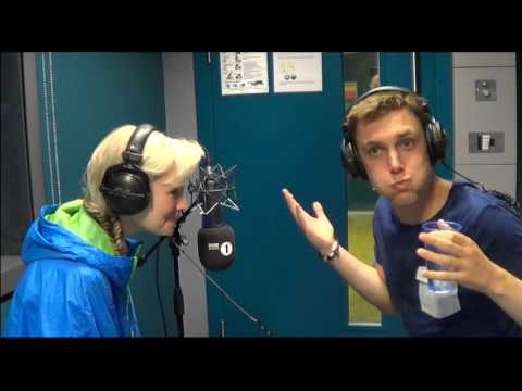 B. Traits Innuendo Bingo