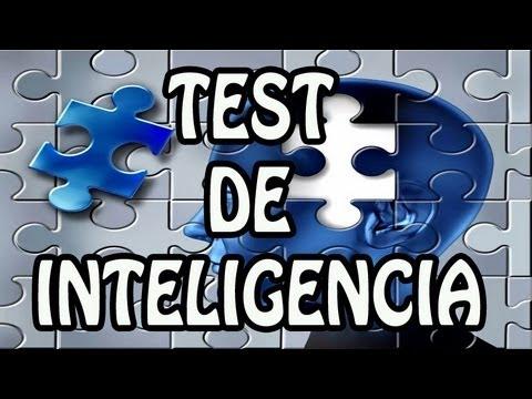 juego de inteligencia: