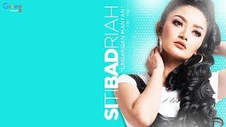 Siti Badriah - Undangan Mantan (Lagu Dangdut 2017)