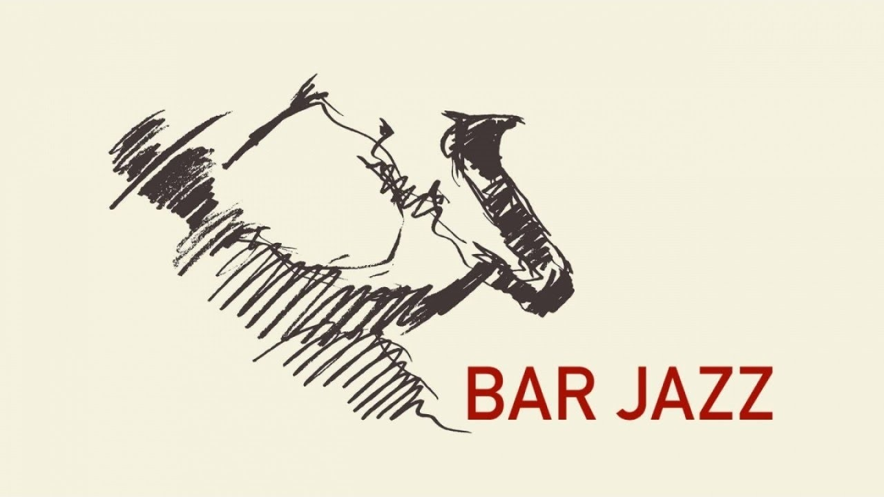 New York Jazz Lounge - Bar Jazz Classics II