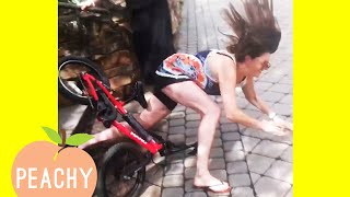 Having a Bad STAIR Day?😂 | Funny Fail Videos 2020