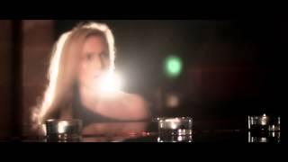 TORNADO- OFFICIAL MUSIC VIDEO - Rachel Austin