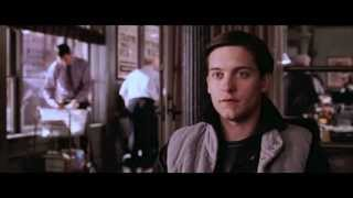 Youtube Poop: Peter Parker Fails At Life