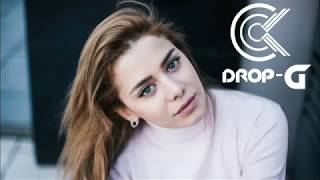 Summer Special One Mix 2019   Best Of Deep House Sessions Music 2019 Chill Out Mix by Drop G