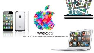 Apple Confirms WWDC 2012_ What to Expect