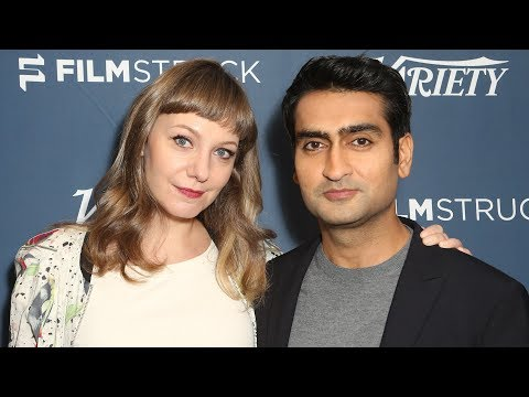Kumail Nanjiani And Michael Showalter On One Of Nanjiani's First Casting Gigs
