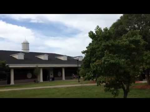 Battle Ground Academy, Frankilin, TN