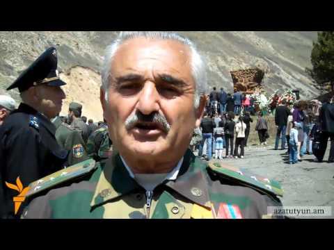 Orva Tesashar 24.04.2012