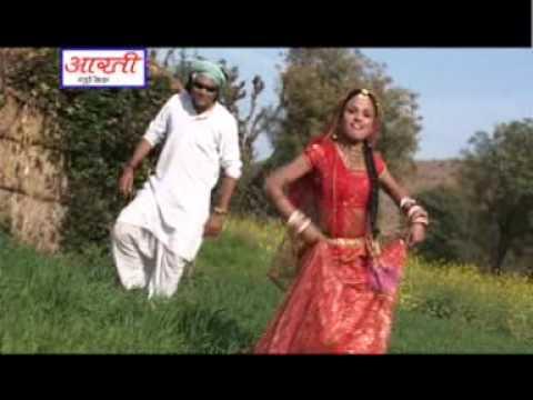 Ghoomer Ghaal Ye- Rajasthani masti. Mast Song