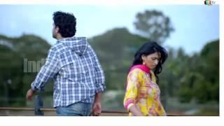 Simple Aagi Ondu Love Story - Why Simple aag Ondhu Love Story  is really simple ?