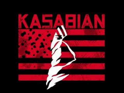 Kasabian - Benefical Herbs