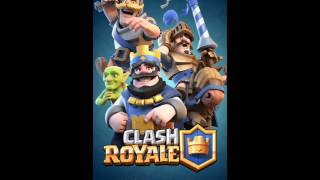 Duyru Ve Clash Royal