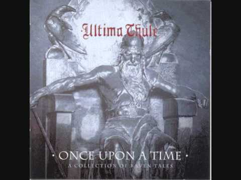 Ultima Thule - Proud And Strong