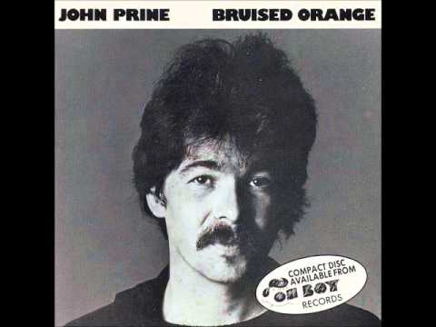 John Prine - If You Don