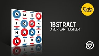 iBstract - American Hustler [In:Deep Music]
