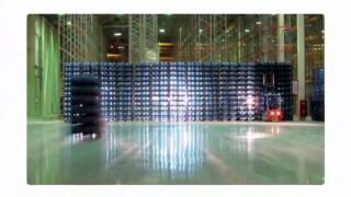 Eaton Corporate Video - Powerful Thinking