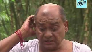 Gopal Bhar (Bangla) - গোপাল ভার  EPISODE -7(Bengali) gopaler bojha paharawala boye