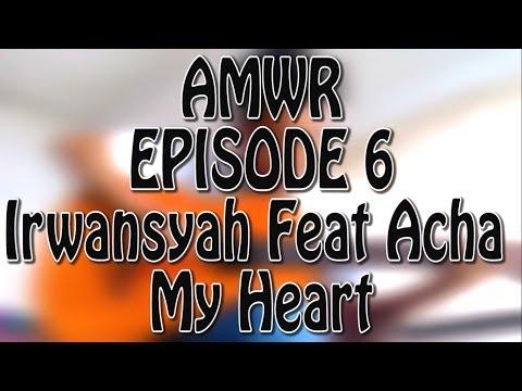 A Moment With Reinhard Episode 6 Irwansyah Feat Acha Septiasa My Heart video
