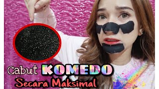 Download Lagu Cabut KOMEDO secara MAKSIMAL || Marisha Chacha Gratis STAFABAND