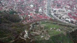 Beni unutma Niyazi Butuc Prizren