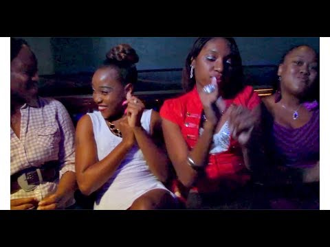 Wyesha No Stress feat. ShowTime (Official Video) shot by @MuseManMmedia