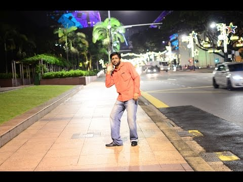 நமக்கொரு பாலகன்  Tamil Christmas Song By Dj Annathe - Feat Joseph Princetenn video