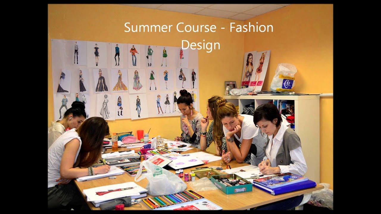 Best fashion school in italy 13