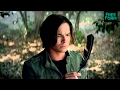 Ravenswood   Official Trailer | Freeform
