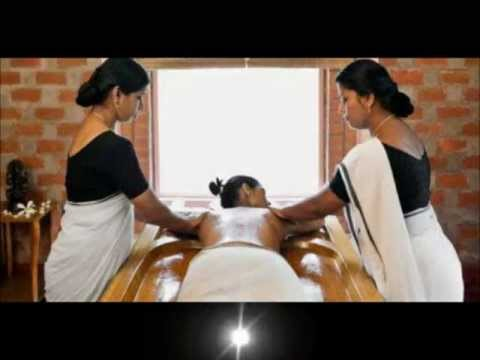 Ayurvedic-massage-spa-center-chennai.wmv video