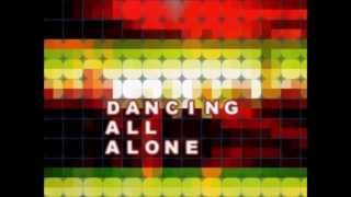 Watch SmileDk Dancing All Alone video