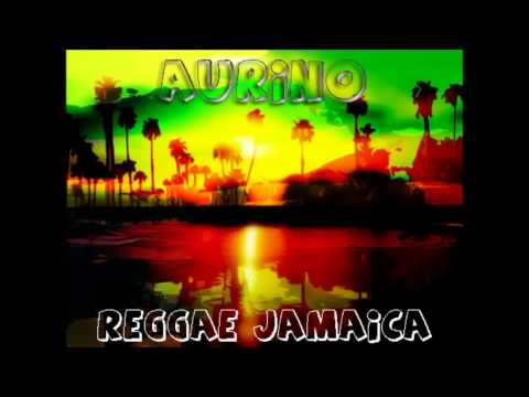 reggae jamaica - CD OURO VOLUME 5
