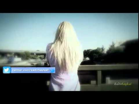 Orhan Ölmez - Gelsene   2014 - Video Klip video