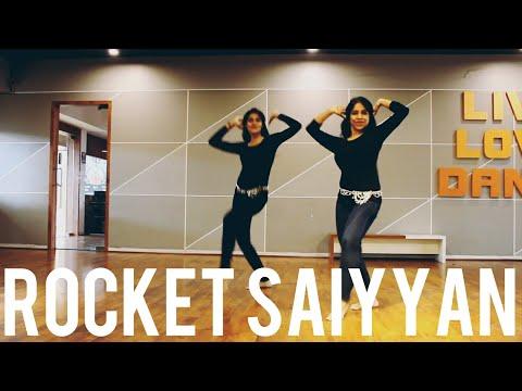 download lagu Rocket Saiyan Easy Steps Wedding Choreo Shadi Dance Ritu`s gratis