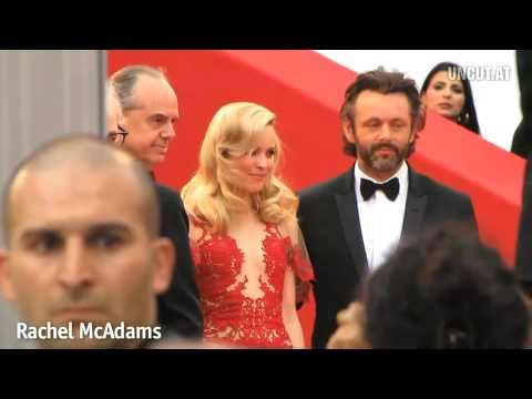 #114 - Cannes Tag 1 - Midnight in Paris