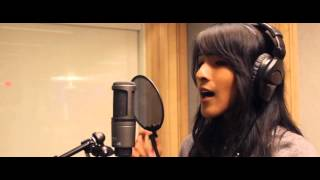 Nee Paartha Paarvai - Cover
