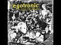 Egotronic Die Neue Hammerhead Audio mp3