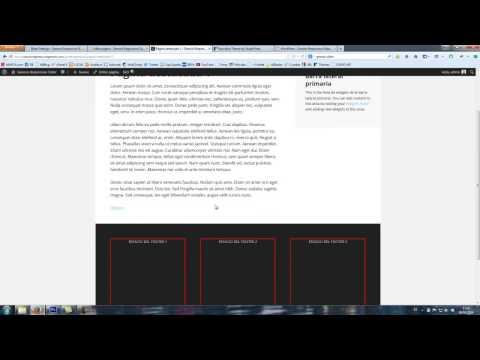 Genesis Responsive Slider con Executive Pro