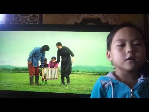 Har Harhan Harts Javhlan Erdenechimeg Tsogtsaihan video